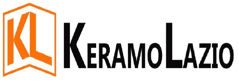 """KeramoLazio"""